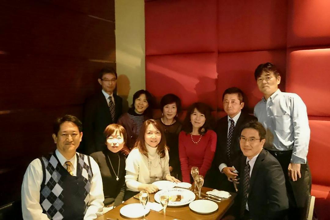 Sasaki2015